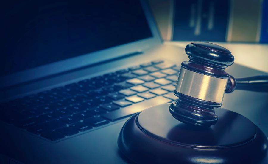 Legislación Accesibilidad Web